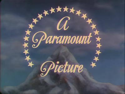 Paramount Pictures(1951).png