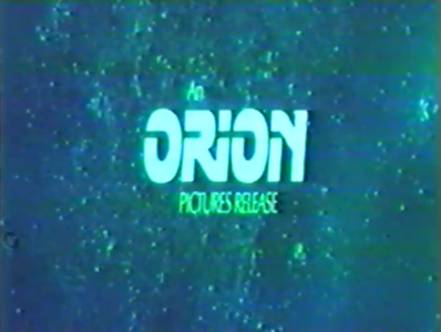Orion Pictures (1982).png