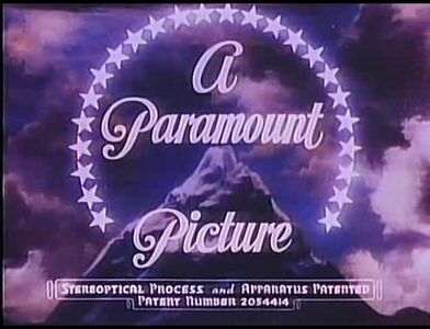 Paramount Pictures(23).jpg