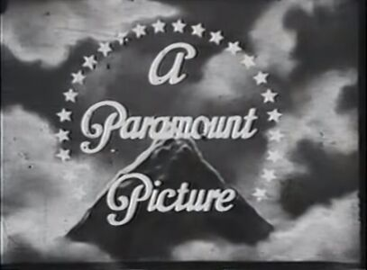 Paramount Pictures(25).jpg