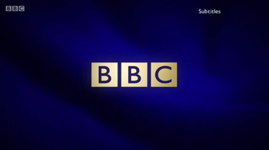 BBC2021.png