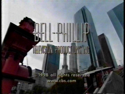 Bell-Phillip Television Productions, Inc. (1998-10-28) (A).png