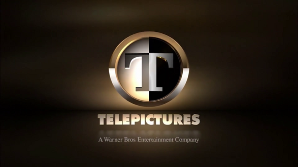 Telepictures Productions (2010).png