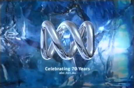 ABC200170years2.png