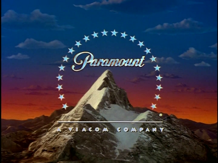 Paramount Home Video (1995, v3).png