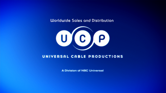 Universal Cable Productions (2009) 2.png