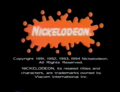 Nickelodeon Productions - CLG Wiki.jpeg