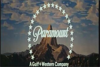 Paramount Pictures(46).jpg