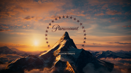 Paramount Pictures (2020) 1.png