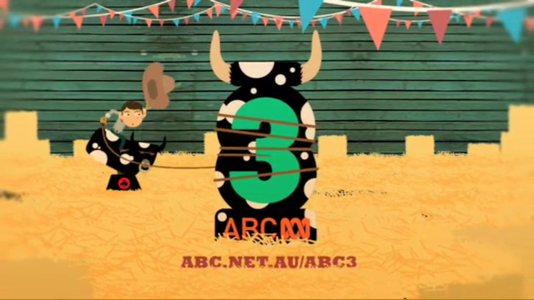 ABC32009idrodeo.png