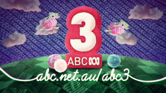ABC32012idknitting.png