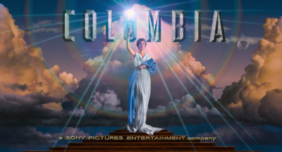 Columbia Pictures logo (The Smurfs 2 Variant).png