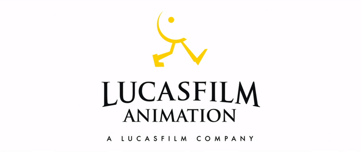 Lucasfilm Animation (2007).png
