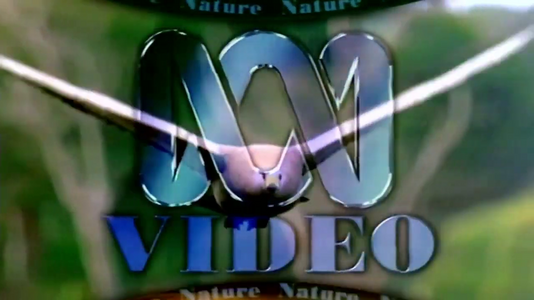 ABC Video (Promo Variant) C.png