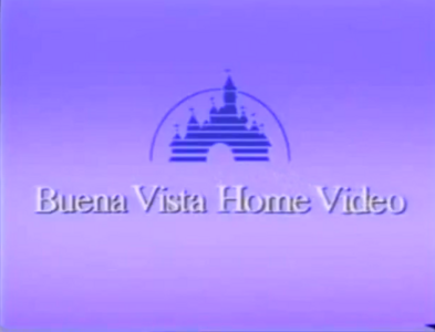 Buena Vista Home Entertainment(1).png