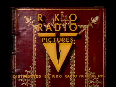 RKO Radio Pictures (1952).png