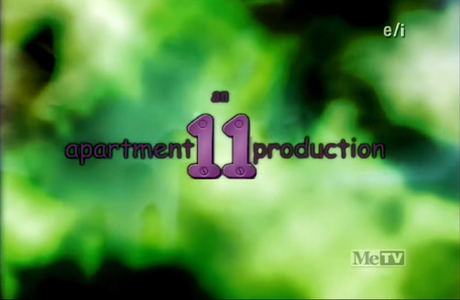 Apartment 11 Productions (2006, IC).png