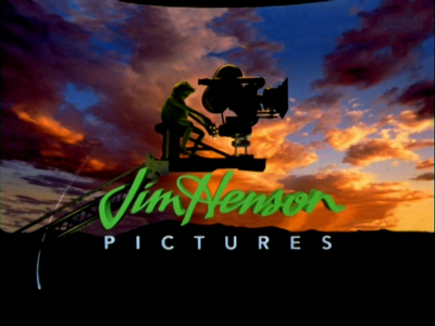 Jim Henson Pictures (1997-2000) C.png