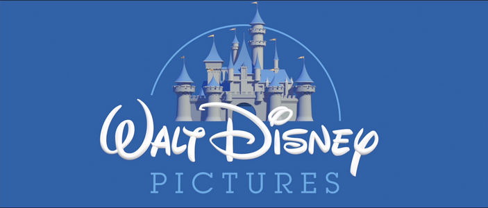 Walt Disney Pictures (1998, Closing).png