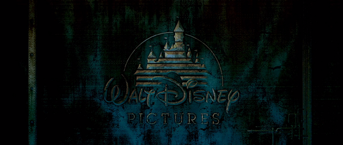 Walt Disney Pictures (2001, Atlantis The Lost Empire, Opening).png