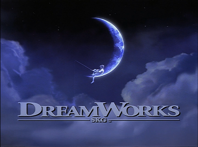 DreamWorks Television (1996) 1.png