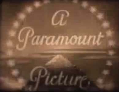 Paramount Pictures(5).png