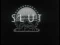 Paramount Pictures (Swedish closing variant 1, 1930).png