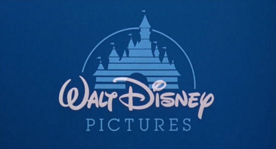 Walt Disney Pictures The Mighty Ducks Opening.png