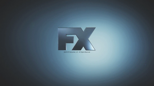 Fx networks 2015.png