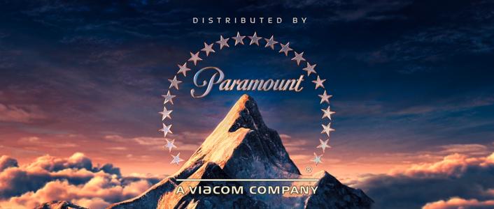 Paramount Pictures (2010, Closing).png