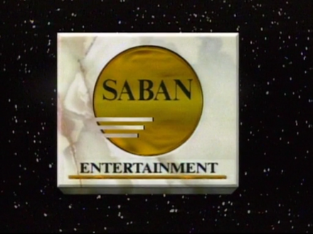 Saban Entertainment (1994).png