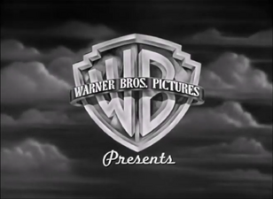 Wb1956.png