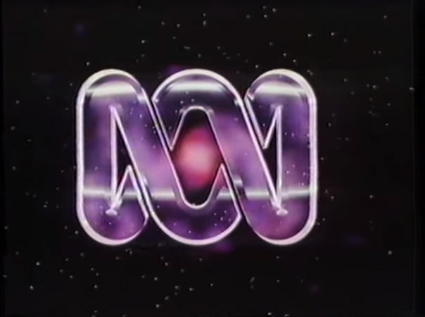 ABC Video (1985).png