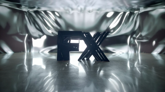 FX Networks logo (2019-2020) (Closing).png