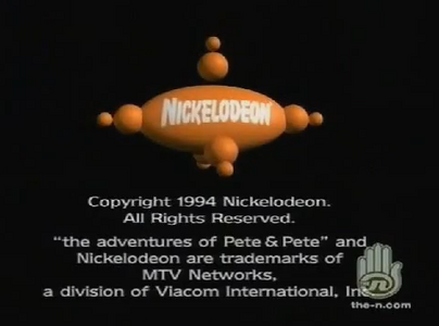 Nickelodeon Balloon (1994).png