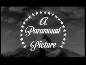 Paramount Pictures(40).jpg