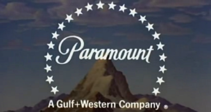 Paramount Pictures(54).png