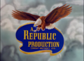 Republic Pictures UK (1956) B.png