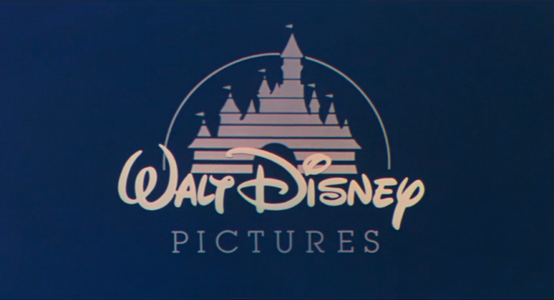 Walt Disney Pictures (1985) 3.png