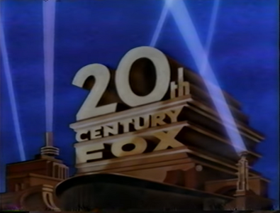 20thCenturyFoxVideo1982.png
