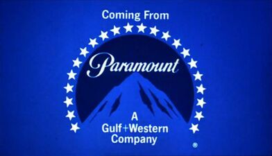 Paramount Pictures(54).jpg