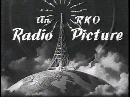 RKO Pictures 1929 A.png