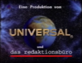Universal Television (RARE GERMAN VERSION, 1990s).png