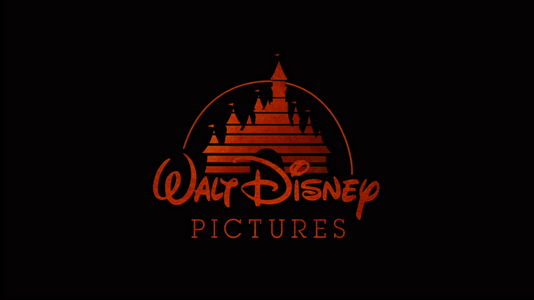 Walt Disney Pictures (2004, Closing).png