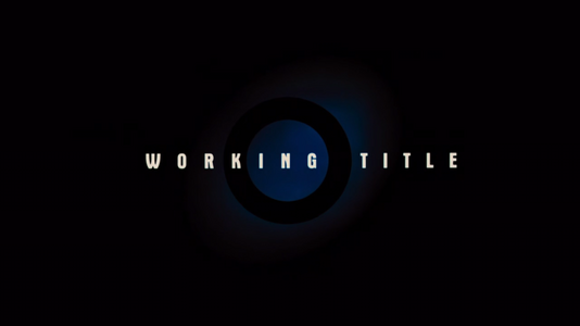Working Title (2013).png