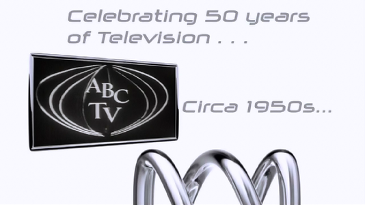 ABC2006ID50years1950s.png