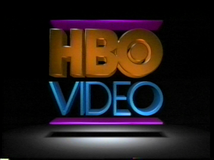 HBO Video (1988-1993).png