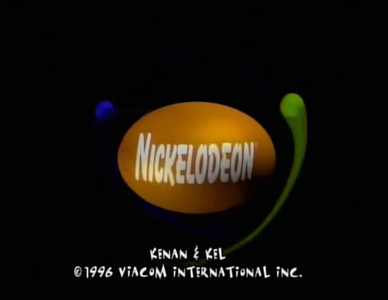 Nickelodeon (1996).png