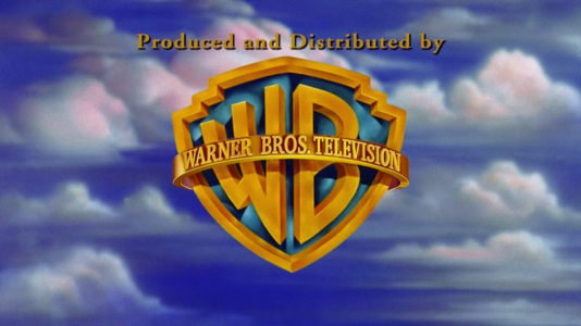 Produced and Distributed by Warner Bros. Television logo (bylineless).PNG