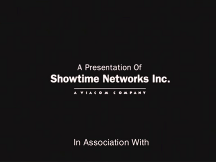Showtime Networks (1998, IAW).png